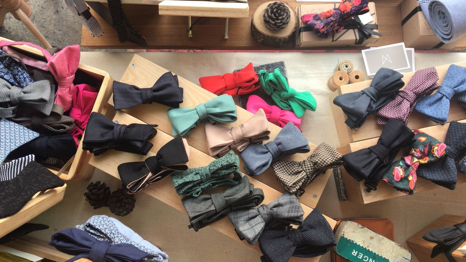 Morisstore, bağlamalı desenli papyon, kravat, çocuk papyonu, papyon kravat modelleri