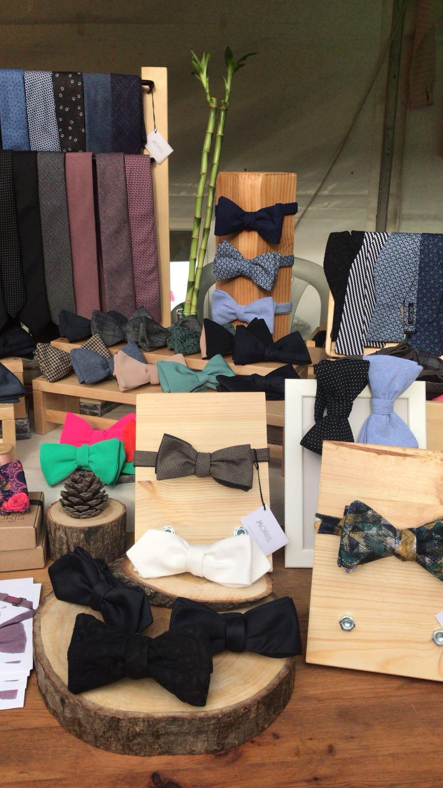Batwing, diamond, kelebek modeller, papyon kravat modelleri
